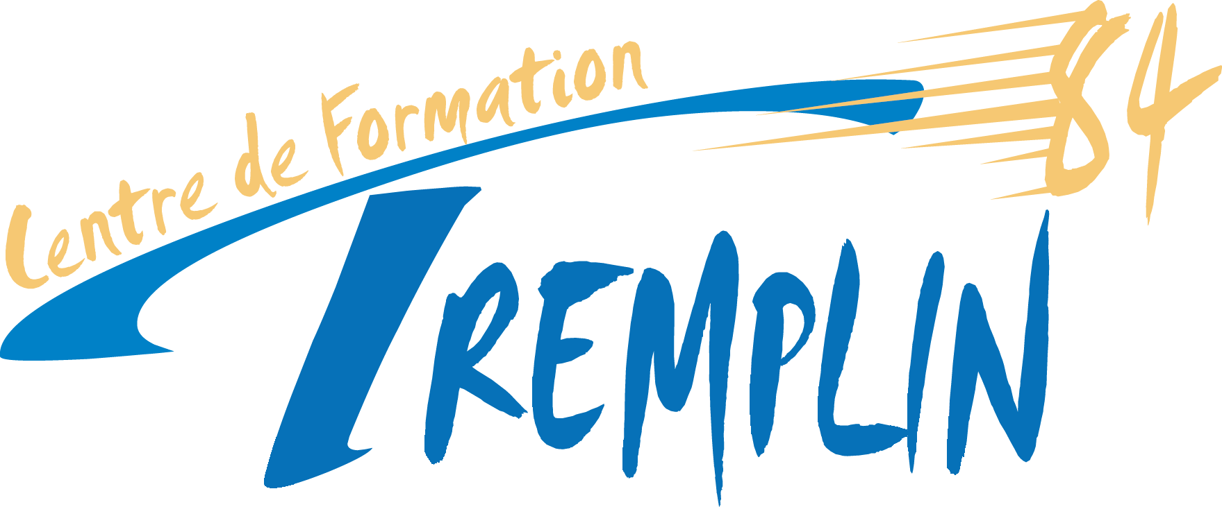Centre de formation Grand Avignon – Tremplin 84