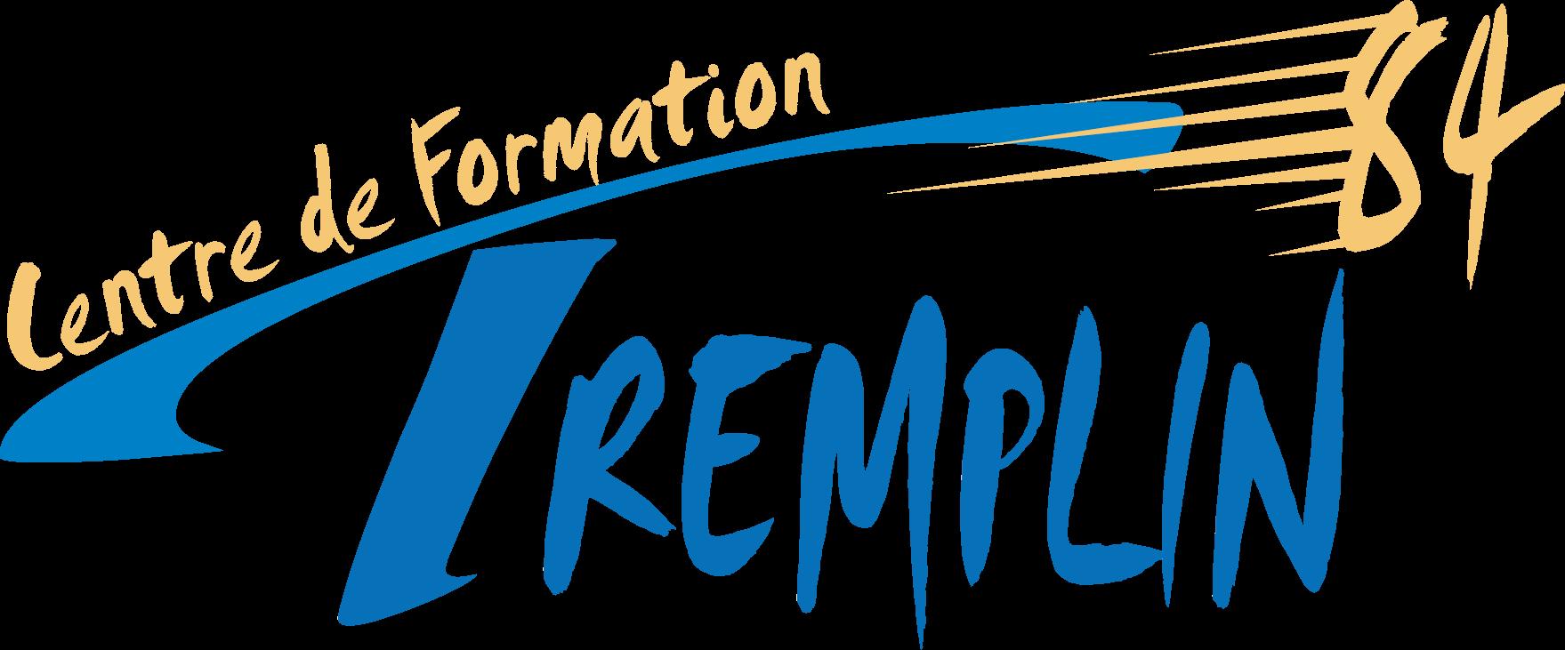Centre de formation Tremplin 84